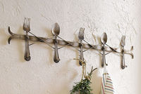 patere-cuisine-fourchettes