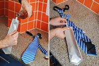 crazy-inventions-7-2