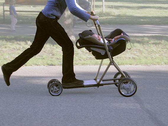 funny-parenting-tips-and-life-hacks-1-1