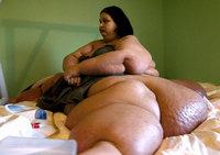 femme-plus-grosse-540kg