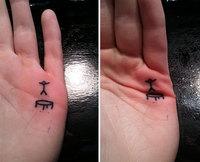 tatouages-interactifs-4