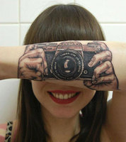 tatouages-interactifs-3
