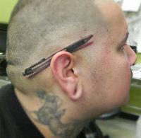 tatouages-interactifs-12