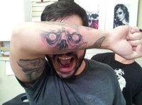 tatouages-interactifs-24