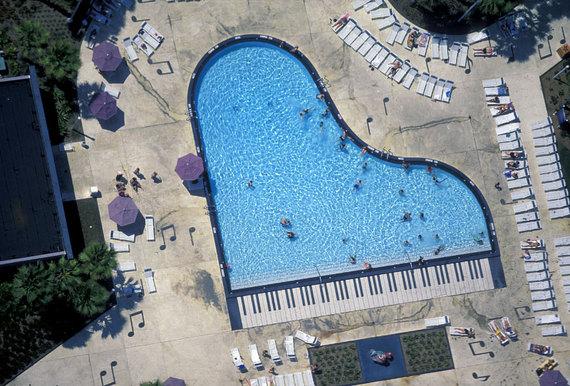 piscine-forme-piano