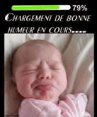 Photo Bébé Drole Pour Commentaire Facebook 4 Humour Rire Un Coin