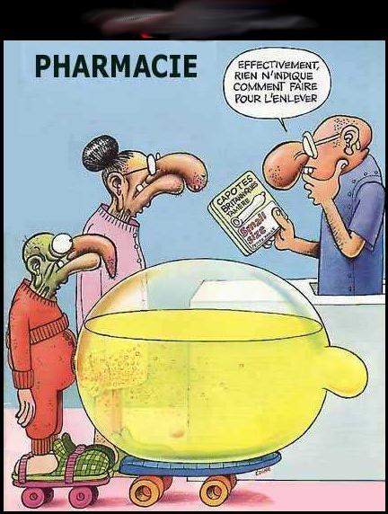 image drole humour