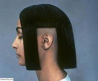 Coupe_de_cheveux_egyptienne