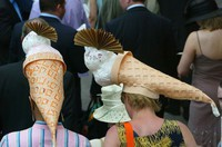 spectators-in-ice-cream-design-hats-at-the-first-day-of-royal-ascot-berkshire_1000319