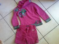 ensemble catimini 6 ans - 20 €