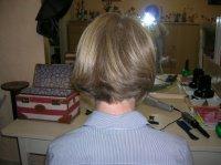 coiffure 001