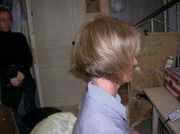 coiffure 002