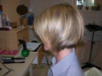 coiffure 003