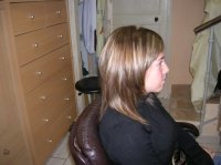 coiffure 005