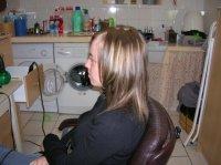 coiffure 006