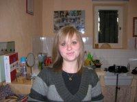 noel 2008 chez hervé et janick 001