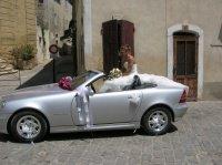 mariage vanessa et franck 002