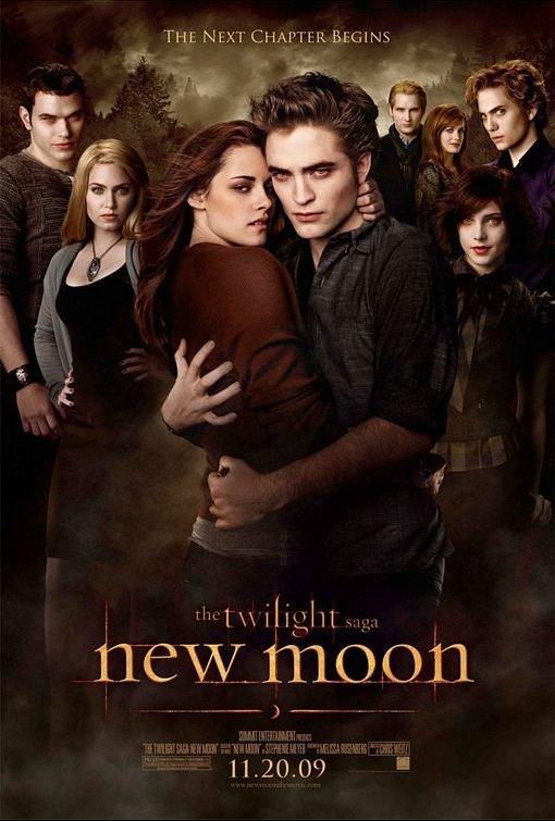 twilight-new-moon-affiche-3
