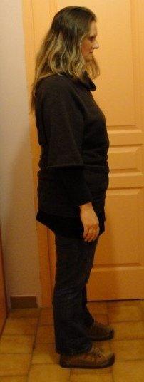 86kg Janvier 2010