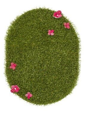 Tapis Herbe Chambre Lou Ann Lilifleur02 Photos Club Doctissimo