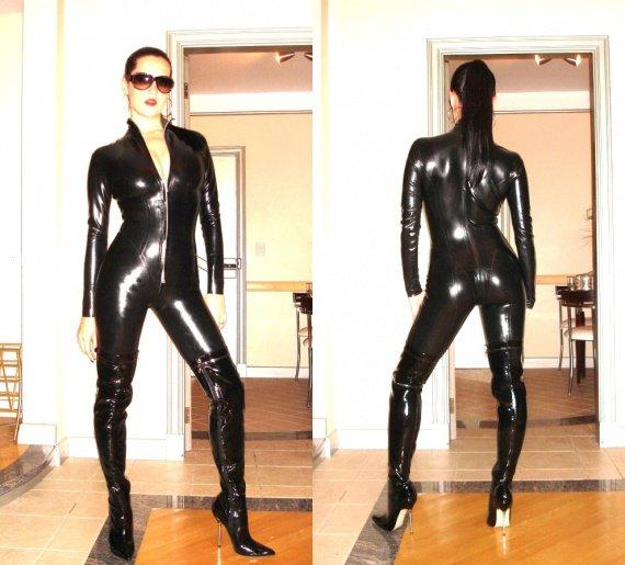 Black_Latex_Catsuit_777