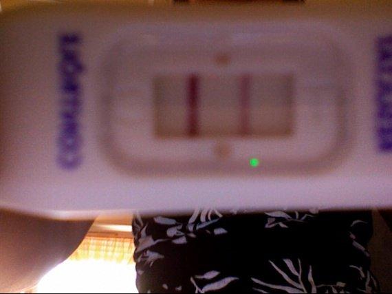 r sultat 3 me prise de sang 19u tests et sympt mes de grossesse forum grossesse b b. Black Bedroom Furniture Sets. Home Design Ideas
