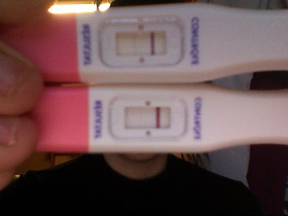 je suis enceinte r sultats prise de sang dans 15min tests et sympt mes de grossesse forum. Black Bedroom Furniture Sets. Home Design Ideas