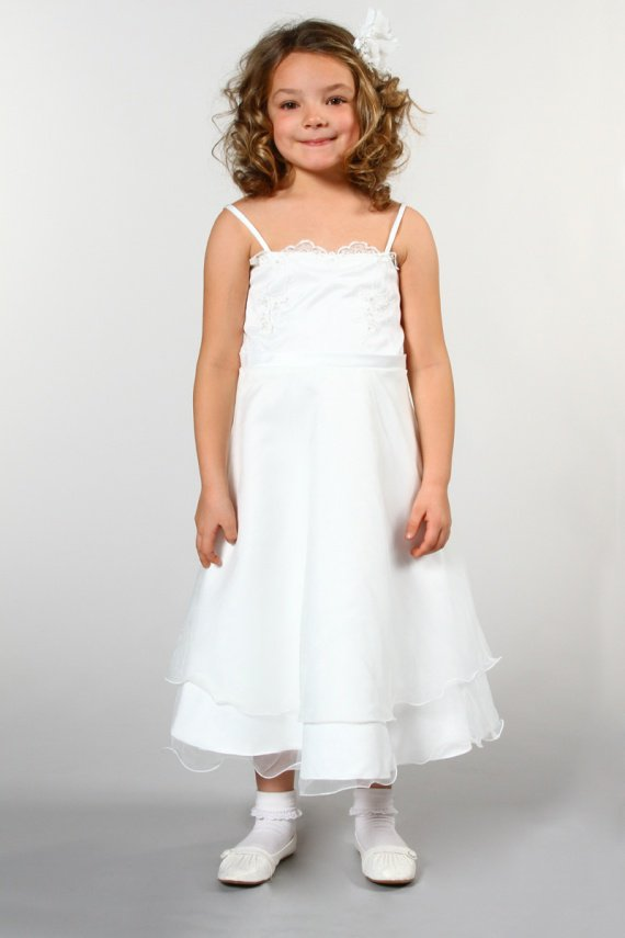 robe de ma petite fille mon mariage misspam84 photos club doctissimo. Black Bedroom Furniture Sets. Home Design Ideas