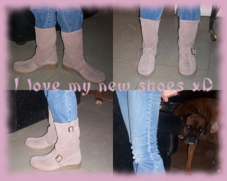 shoes.jpg1.