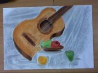 pastel (2)