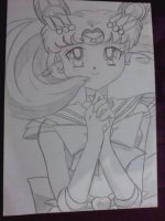 periode sailor moon 2