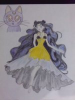 periode sailor moon