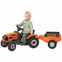0762d752b0cebc55cd9bfa1ac4280bed-tracteur-renault-avec-rem_GD