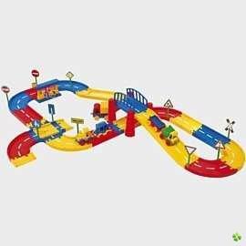set-circuit-knuffieland-pros-jouets-jeux-circuits-et-voitures-babywalz_32621449-90512968