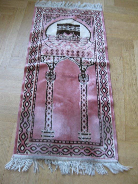vos tapis de pri 232 re photos les ramadanettes forum grossesse b 233 b 233