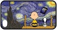 regarder les étoiles ensemble