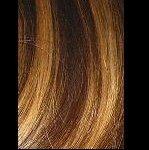 personnalisation-blandine-149x150