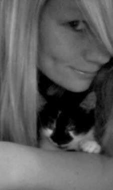 Hugo & moi :)