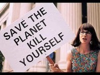 save-the-planet-kill-yourself