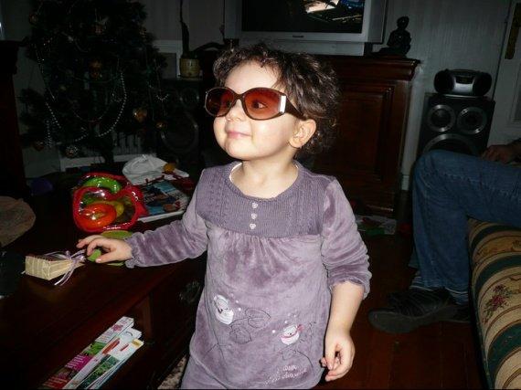 Elisa 20110103 066- copie