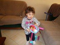 Elisa 20111704 003