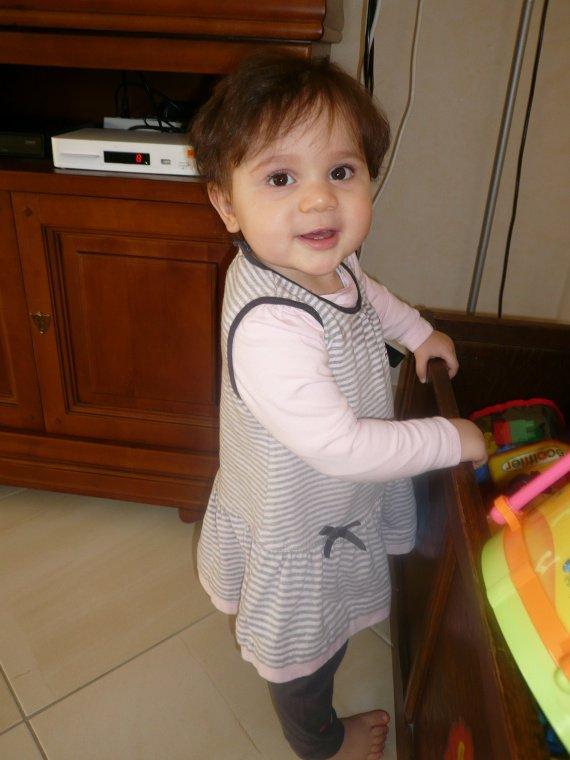 Elisa 20100408 132