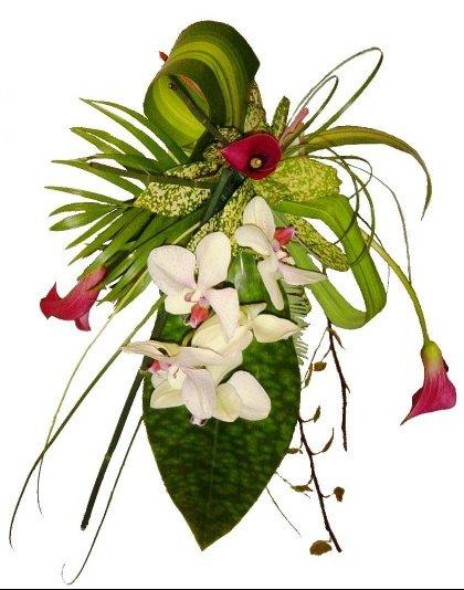 bouquet-zoom-bouquet-exotique-bouquet-de-mariage