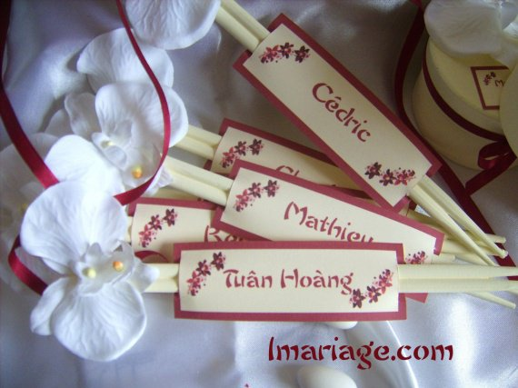 creations-lmariage-com-marque-place-theme-img