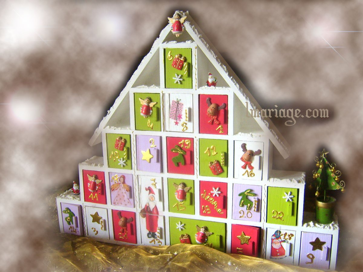 decoration-noel-calendrier-avent-big