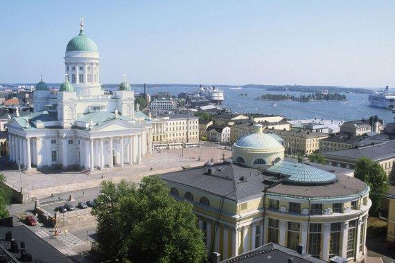 Finlande-Helsinki17