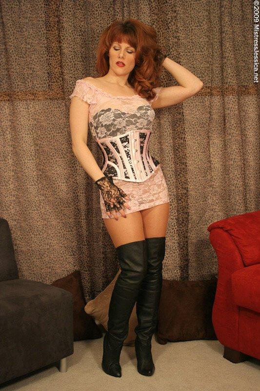 femdom-fetish-mistress-jessica-big-tits-pantyhose-boots-01