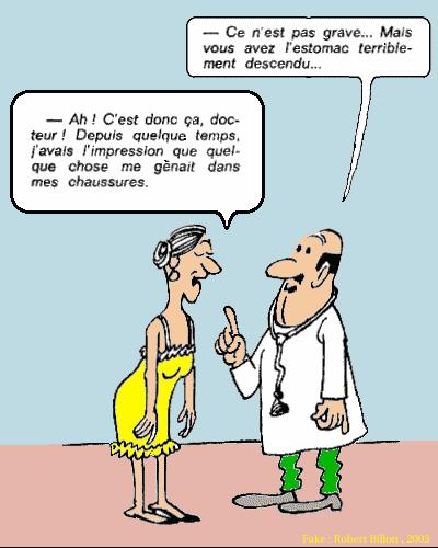 doc_estomac