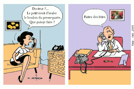 doc_frites