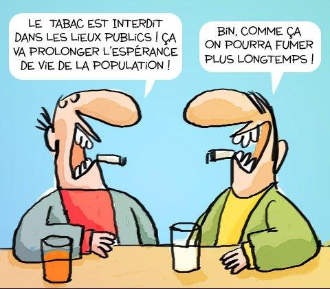70-tabac